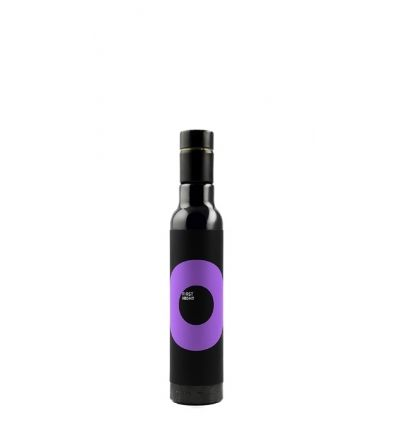 B10 Istarska bjelica maslinovo ulje mini