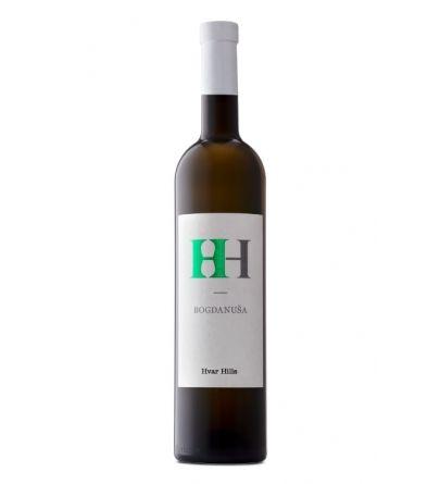 Hvar Hills Bogdanuša