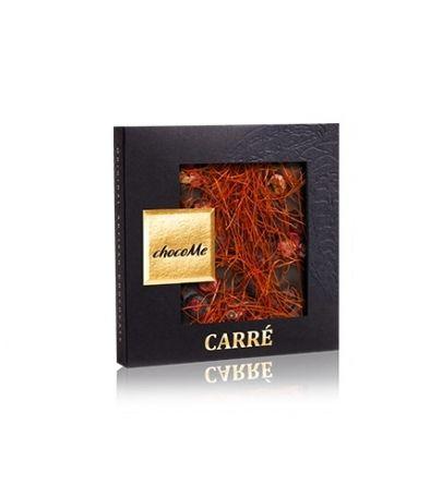 chocoMe Carré cabernet sauvignon