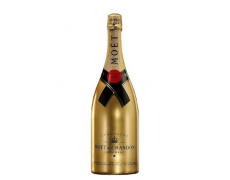 Moët & Chandon Impérial Brut Golden Magnum