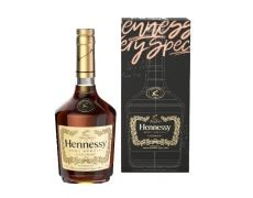 Hennessy Very Special Cognac EOY