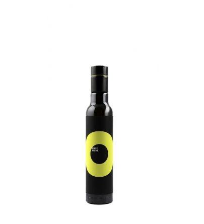 B10 Leccino Olive Oil Mini