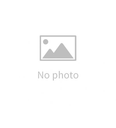 Belvedere Martini set