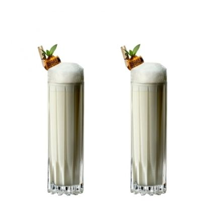 Riedel Bar Fizz Glass