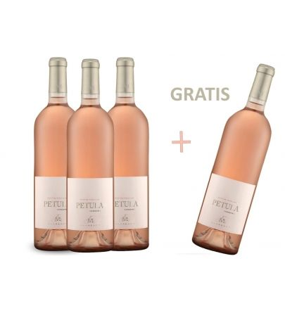 Marrenon Petula Rosé  Akcija