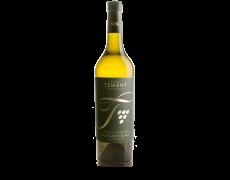 Tement Sauvignon Blanc