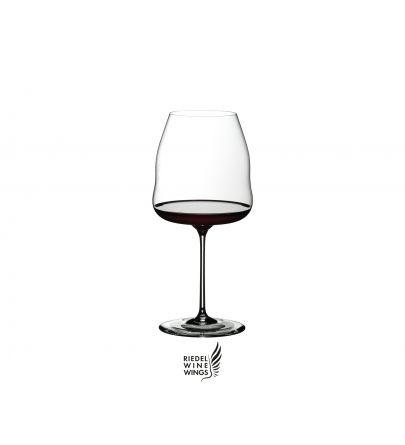 Riedel Winewings Pinot noir/Nebbiolo